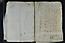 folio n282