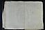 folio n287