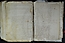 03 folio 313-OBRAS IGLESIA