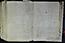 03 folio 323