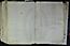 03 folio 327n