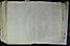 03 folio 328n