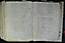 03 folio 333
