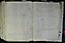 03 folio 335