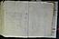 03 folio 385n 072