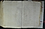 03 folio 385n 073