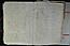 03 folio 385n 074