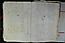 03 folio 385n 075