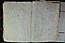 03 folio 385n 076n