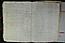 03 folio 385n 090n