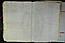 03 folio 385n 091n