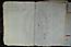 03 folio 385n 092n