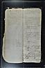 folio n28 - 1605