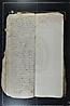 folio n33 - 1614