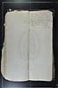 folio n34 - 1628