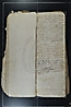 folio n36 - 1598