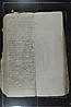 folio n47