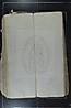 folio n52