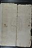 pág. 265 - 1690