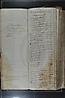 folio 001- 1652