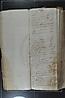 folio 015n - 1653