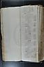 folio 043 - 1657