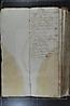 folio 0g