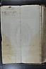 folio 0i