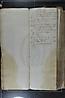folio 0p