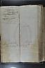 folio 0s