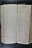 folio 135 - 1691