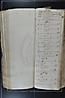 folio 144 - 1654