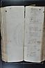 folio 147 - 1657