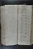 folio 160 - 1658