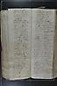 folio 162