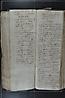 folio 164 - 1659