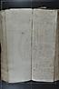 folio 172 - 1691