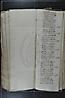 folio 199 - 1657