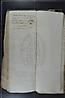 folio 221
