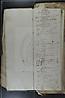 folio 241 - 1654