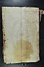 1folio 001 - 1660