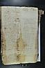1folio 013 - 1661