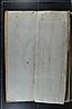 001 folio 01- 1690