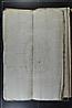 001 folio 06
