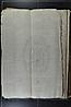 001 folio 10