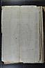 001 folio 12