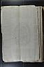 001 folio 13 - 1691