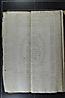 001 folio 19