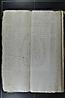 001 folio 21