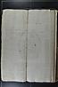 001 folio 23